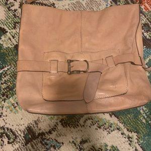 Frye Kayla Knotted Bag